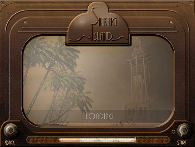 Sinking Island: Mord im Paradies  Archiv - Screenshots - Bild 24