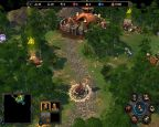 Heroes of Might & Magic 5: Tribes of the East  Archiv - Screenshots - Bild 16