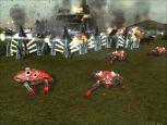 Supreme Commander: Forged Alliance  Archiv - Screenshots - Bild 31