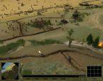 Sudden Strike 3: Arms for Victory  Archiv - Screenshots - Bild 78