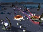 Supreme Commander: Forged Alliance  Archiv - Screenshots - Bild 29