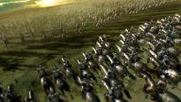 Bladestorm: Der Hundertjährige Krieg  Archiv - Screenshots - Bild 19