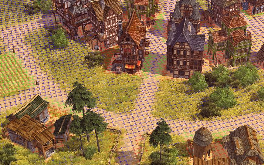 Siedler 3 gold edition vollversion kostenlos spielen 1001 poksfresh.