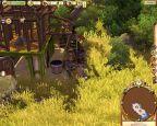 Siedler: Aufstieg eines Königreichs  Archiv - Screenshots - Bild 55