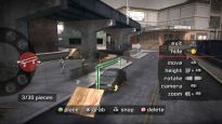 Tony Hawk's Proving Ground  Archiv - Screenshots - Bild 6