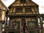 Everlight: Elfen an die Macht!  Archiv - Screenshots - Bild 21