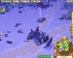 Siedler: Aufstieg eines Königreichs  Archiv - Screenshots - Bild 53