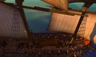 Pirates of the Burning Sea  Archiv - Screenshots - Bild 22