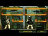 Marine Sharpshooter 3  Archiv - Screenshots - Bild 4