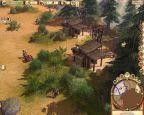 Siedler: Aufstieg eines Königreichs  Archiv - Screenshots - Bild 35