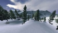 Freak Out: Extreme Freeride (PSP)  Archiv - Screenshots - Bild 6