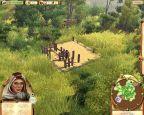 Siedler: Aufstieg eines Königreichs  Archiv - Screenshots - Bild 44