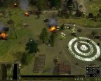 Sudden Strike 3: Arms for Victory  Archiv - Screenshots - Bild 92