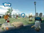 Rayman Raving Rabbids 2  Archiv - Screenshots - Bild 9