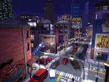 SimCity Societies  Archiv - Screenshots - Bild 40