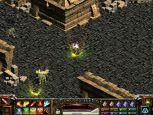 Red Stone  Archiv - Screenshots - Bild 6