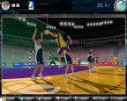Heimspiel: Handballmanager 2008  Archiv - Screenshots - Bild 5