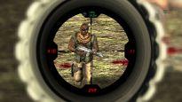 Conflict: Denied Ops  Archiv - Screenshots - Bild 15