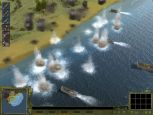 Sudden Strike 3: Arms for Victory  Archiv - Screenshots - Bild 77