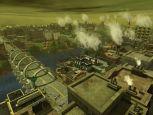 SimCity Societies  Archiv - Screenshots - Bild 35