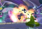 SpongeBobs Atlantisches Abenteuer Archiv - Screenshots - Bild 14
