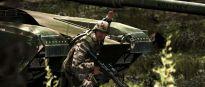 Operation Flashpoint 2: Dragon Rising - Screenshots - Bild 3