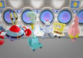SpongeBobs Atlantisches Abenteuer Archiv - Screenshots - Bild 9