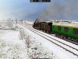 Rail Simulator  Archiv - Screenshots - Bild 9