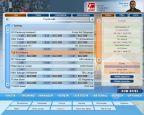 Handball Manager 2008  Archiv - Screenshots - Bild 8