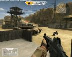 War Rock  Archiv - Screenshots - Bild 13