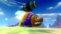 Viva Piñata: Party Animals  Archiv - Screenshots - Bild 2