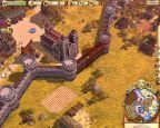 Siedler: Aufstieg eines Königreichs  Archiv - Screenshots - Bild 64