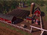 SimCity Societies  Archiv - Screenshots - Bild 38