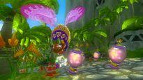 Viva Piñata: Party Animals  Archiv - Screenshots - Bild 4
