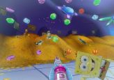 SpongeBobs Atlantisches Abenteuer Archiv - Screenshots - Bild 10