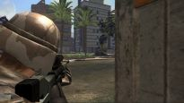 Mobile Ops: The One Year War  Archiv - Screenshots - Bild 9
