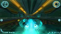 Stateshift (PSP)  Archiv - Screenshots - Bild 3