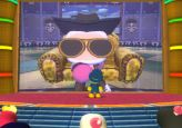Bomberman Land  Archiv - Screenshots - Bild 14