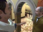 Sherlock Holmes jagt Arsène Lupin  Archiv - Screenshots - Bild 27