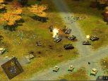 Blitzkrieg 2: Die Befreiung  Archiv - Screenshots - Bild 3
