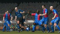 Pro Evolution Soccer 2008  Archiv - Screenshots - Bild 2