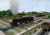 Rail Simulator  Archiv - Screenshots - Bild 6