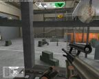 War Rock  Archiv - Screenshots - Bild 14