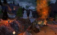 Warhammer Online: Age of Reckoning  Archiv #2 - Screenshots - Bild 10