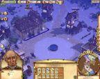 Siedler: Aufstieg eines Königreichs  Archiv - Screenshots - Bild 17