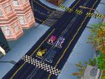 Top Gear: Downforce (DS)  Archiv - Screenshots - Bild 9