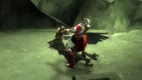 God of War: Chains of Olympus Archiv - Screenshots - Bild 39