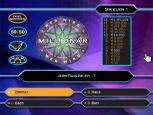Wer wird Millionär?  Archiv - Screenshots - Bild 2