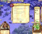Siedler: Aufstieg eines Königreichs  Archiv - Screenshots - Bild 50