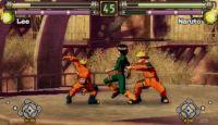 Naruto: Ultimate Ninja Heroes (PSP)  Archiv - Screenshots - Bild 10